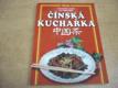 Čínská kuchařka jako nová