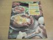 Gratinované pokrmy Sešity domácího hosp