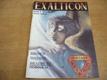 Hodina H. EXALTICON č. 4, ročník 1991