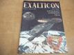 EXALTICON č. 2, ročník 1991
