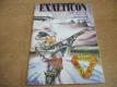 EXALTICON č. 1, ročník 1992