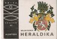 Heraldika (edice OKO)