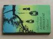 Zahrada přítelkyně (1976) kronika zahrady, il. Jiřincová