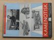 Kamenotisk (1951)