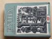 Kniha - její vznik, vývoj a rozbor (Orbis 1949)