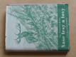 Naše lesy a lovy (1944) poznatky lesníkovy