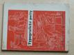 Typografické počty (1944)