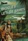 Biggles letí se smrtí
