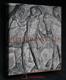 Parthenónský vlys : [obr. publ.]
