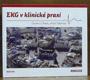 EKG v klinické praxi