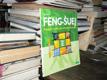 Feng-šuej - Pokojové rostliny jako zdroj dobré..