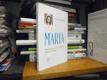 Maria - Mariánská zjevení a poselství lidem ...