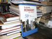 Slavné romány 20. století