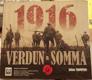 1916 - Verdun a Somma