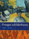 Praagse schilderkunst 1890-1939, Van symbolisme tot abstractie