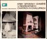 Krby-sporáky-ohniště v rekreačních chatách a chalupách