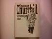 Churchill / Nepoddajný život