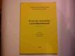 Úvod do statistiky a pravděpodobnosti