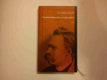 Andreas-Salomé Lou - Friedrich Nietzsche ve svých dílech