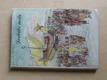 Jestřábi moře (1944) Starověký příběh z přímoří