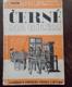 Černé na bílém : Zajímavé příběhy písma a knihy, Státní nakladatelství, 1946