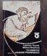 Tajemství krásné písemnosti, Albatros, 1985
