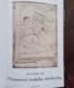 Písemnictví českého středověku, Universum, 1948