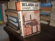 Hlava XXII (slovensky)