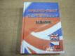 Anglicko-český, česko-anglický slovník (200