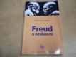 Freud a nevědomí