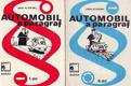 AUTOMOBIL A PARAGRAF I.,II.