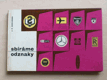 Sbíráme odznaky (1969)