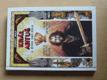 Král Artuš a jeho družina - hra, kniha dobrodružství