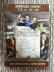 Spirituál kvintet 1960 - 1991, 1. díl