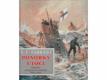 Ponorky útočí : ofenziva německých ponorek 1914-1945