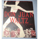 Don Juan waltz