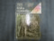 Kniha o pravěku