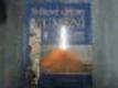 Světové dějiny umění (Malířství, sochařství, architektura, užité umění)