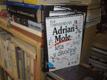 Adrian Mole - Léta v divočině