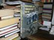 Českoslovenští letci v německém zajetí 1940-1945