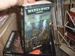 Warhammer 40.000 - První a jediní