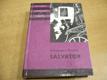 Alexandre Dumas - Salvator nová