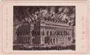 Požár národního divadla v Praze dne 12. srpna 1881