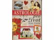 Astrologie pro život