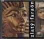 Zlatý faraón