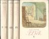 F.L. Věk - 5 dielov v štyroch knihách