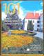 101 našich nejkrásnějších zahrad a parků
