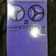 Magnetofony. III, (1976 až 1981)