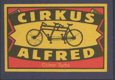 Cirkus Alfred