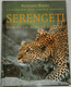 Serengeti: Pohled do Africké divočiny